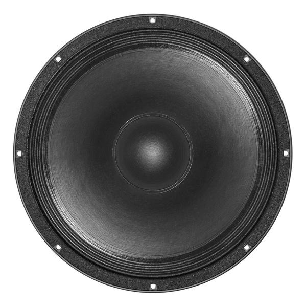 B&C Speakers 15PLB76