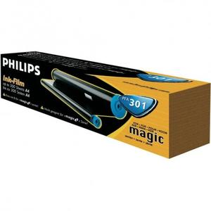 NASTRO ORIGINALE TTR PER FAX PHILIPS MAGIC