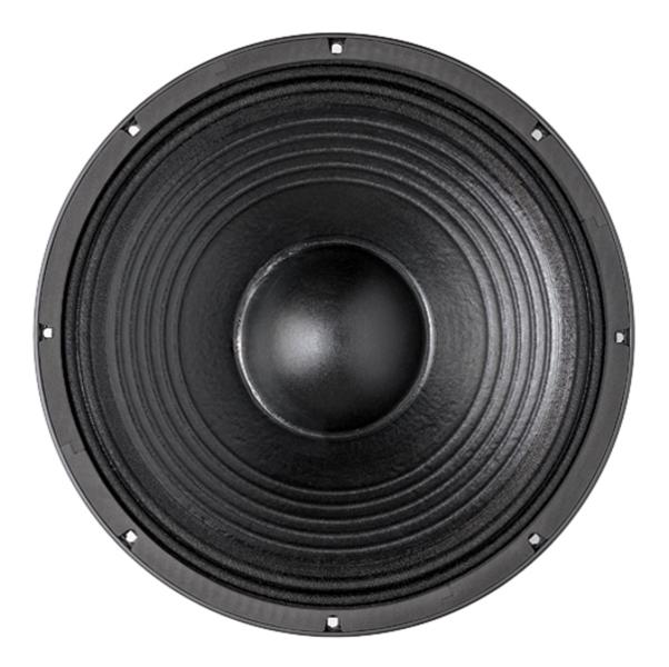 B&C Speakers 15PZB100