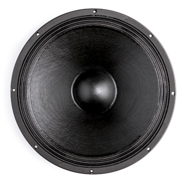 B&C Speakers 18PS76