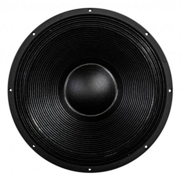 B&C Speakers 18TBW100