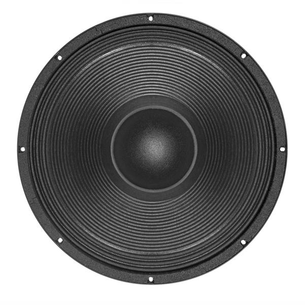 B&C Speakers 18NBX100