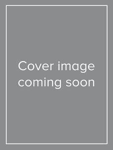 Quaderno di Musica 12 righi - 64 pagine bianche