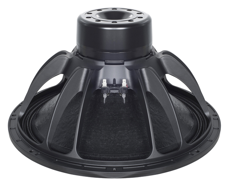 B&C Speakers 18SW100 - 8Ω