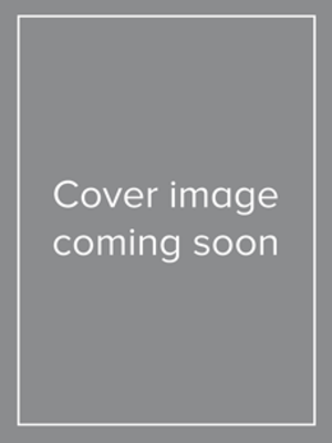 Quaderno di Musica 9 righi e appunti - Avorio