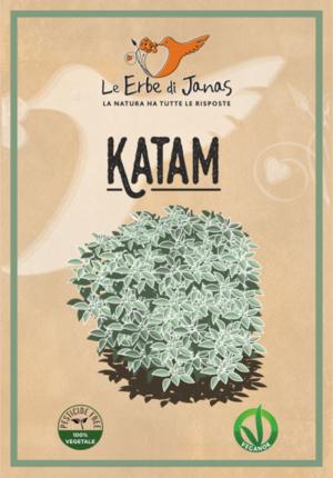 Katam Bio