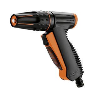 Pistola Precision Claber