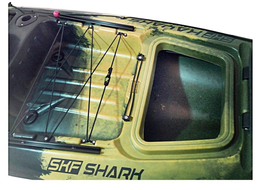 SKF Shark