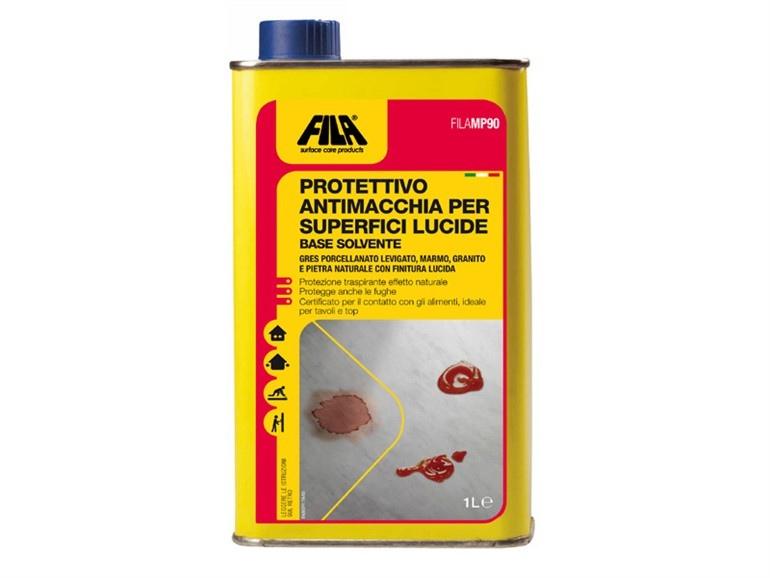 FILA MP90 - Protettivo antimacchia trasparente 250ML