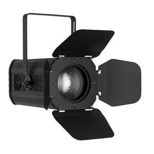 SHOWTEC PERFORMER LED 150 - Fresnel, DMX