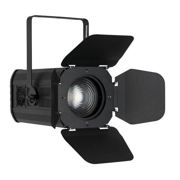 SHOWTEC PERFORMER LED 150 - Fresnel, DMX