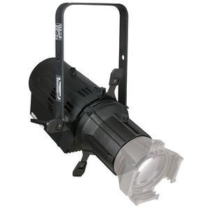 SHOWTEC - PERFORMER PROFILE 600 LED MKIII