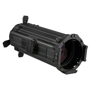 SHOWTEC - ZOOM LENS FOR PERFORMER PROFILE