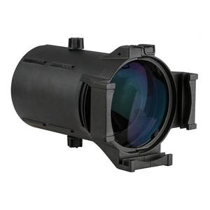 SHOWTEC - LENS FOR PERFORMER PROFILE
