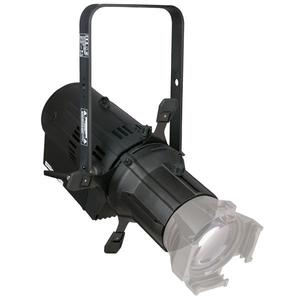 SHOWTEC - PERFORMER PROFILE 650 Q5