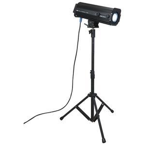 SHOWTEC - FOLLOWSPOT LED 120W