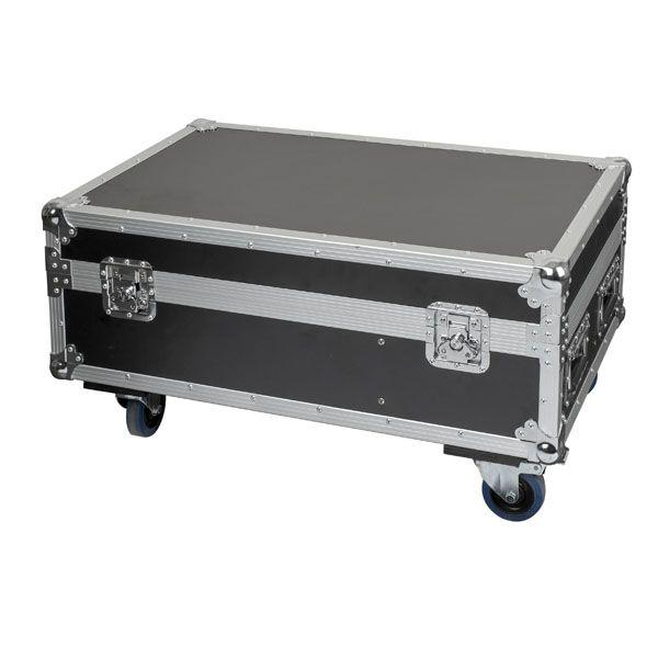 CASE FOR FOLLOWSPOT 120W