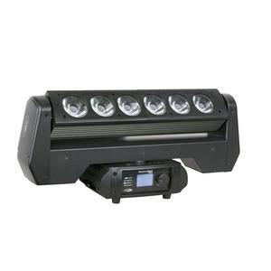 SHOWTEC - PHANTOM 60 LED BAR