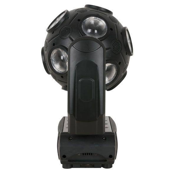 SHOWTEC - GALAXY 360