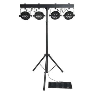 SHOWTEC - COMPACT POWER LIGHTSET MKII