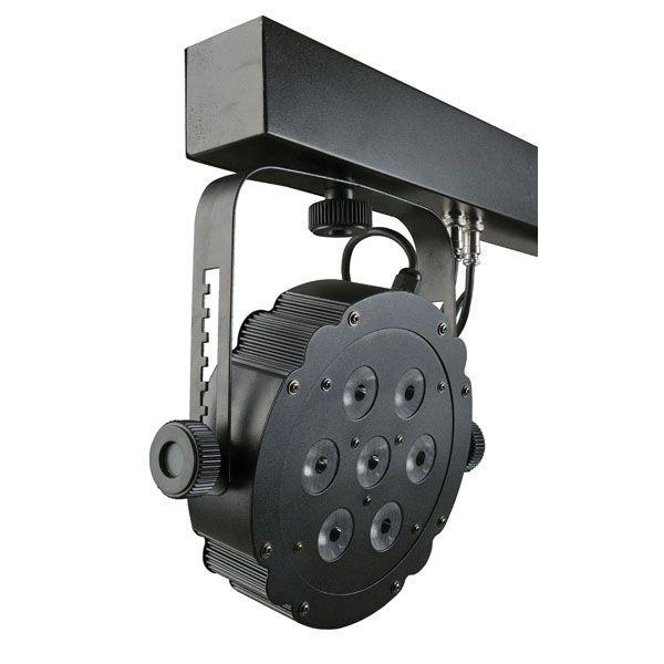 SHOWTEC - COMPACT POWER LIGHTSET MKII