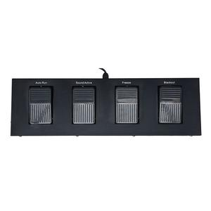 SHOWTEC - FOOTSWITCH per Compact Lightset