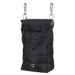 SHOWTEC - CHAINBAG SMALL