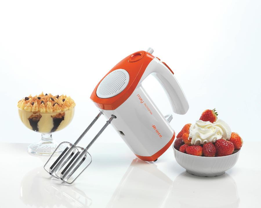 ARIETE Sbattitore Mixy Professional 1565 300W