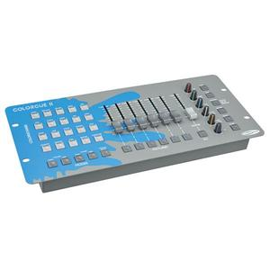 Showtec - COLORCUE 2