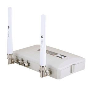 WIRELESS SOLUTIONS -  W-DMX™ WHITEBOX F-2 G5 TRANSCEIVER