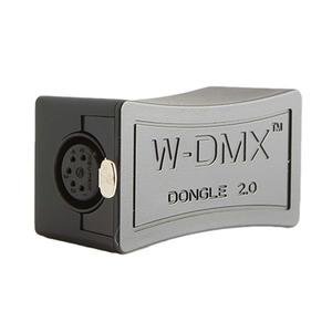WIRELESS SOLUTIONS - W-DMX™ USB DONGLE