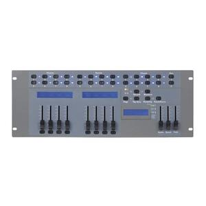 SHOWTEC - LED COMMANDER / PRO