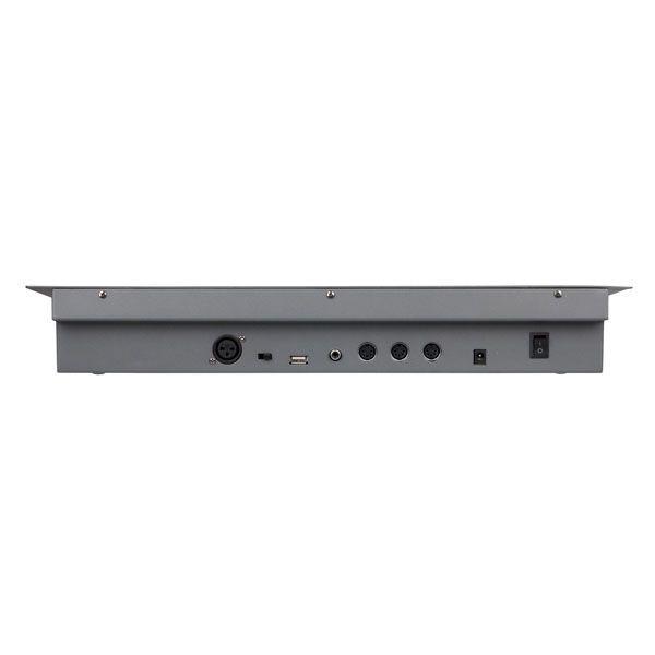 SHOWTEC - LED COMMANDER / PRO