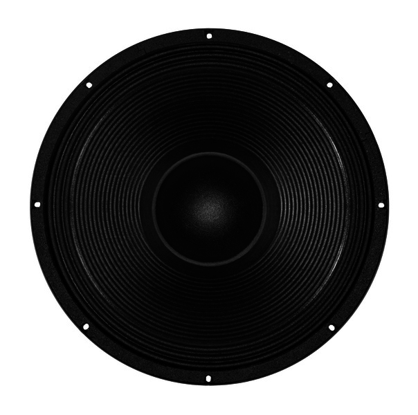 B&C Speakers 18DS115 - 4Ω
