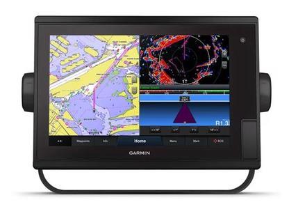 Garmin GPSMAP® 1222 Plus Touch - Offerta di Mondo Nautica  24