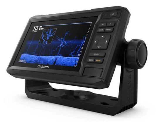 Garmin ECHOMAP UHD 62cv - Offerta di Mondo Nautica  24