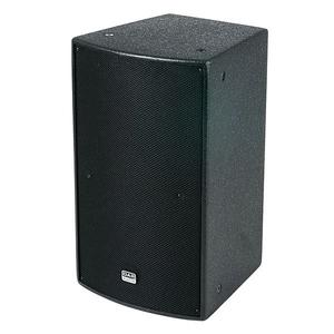 DAP Audio - DRX-8