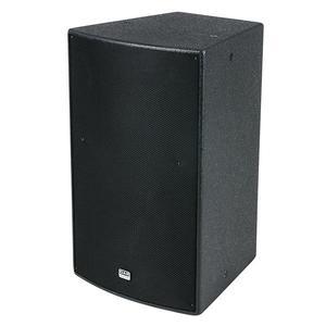 DAP Audio - DRX-12