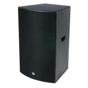 DAP Audio - DRX-15
