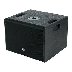 DAP Audio - DRX-10B