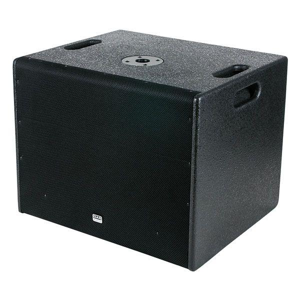 DAP Audio - DRX-15B
