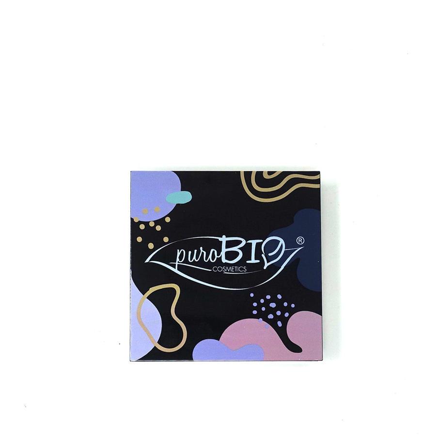 Purobio - Mini Palette magnetica