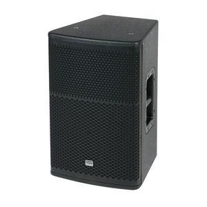 DAP Audio - XT-10 MKII