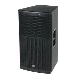 DAP Audio - XT-12 MKII
