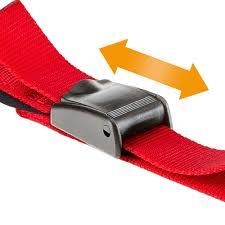 Ferplast Trasportino Atlas Trendy Plus 20 - Colore Rosso