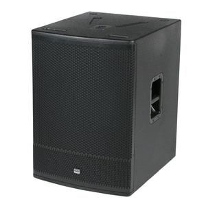 DAP Audio - XT-15B MKII