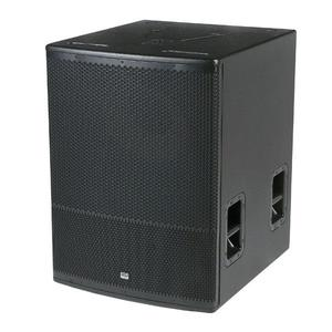 DAP Audio - XT-15HL MKII