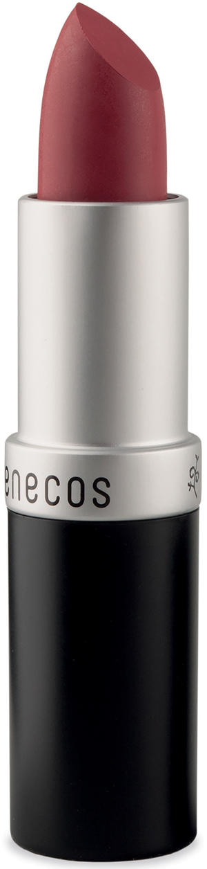 Rossetto matt - wow, Benecos, 4,5 gr