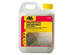 Protettivo antisporco FILAJET  5 lt per cotto, pietra naturale, gres porcellanato, ceramica smaltata 5 LT