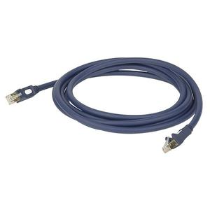 DAP Audio - FL55 - CAT-5 CABLE - Lunghezze varie